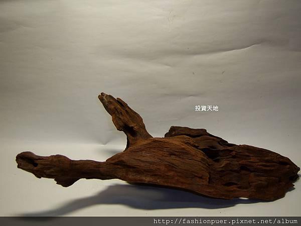 奇楠沉香 (4)