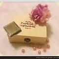 DSC_1000_resize_20130430_224418_mh000