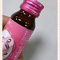 M'Code膠原胜肽莓飲 保存日期