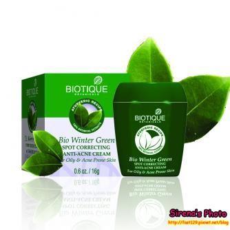 bio-winter-green_1