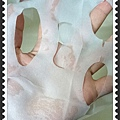 KilaDoll面膜-面膜紙乾掉後