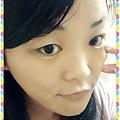 belif 紫芹26hr潤澤炸彈霜