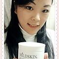 MILDSKIN 專科抗老除皺霜