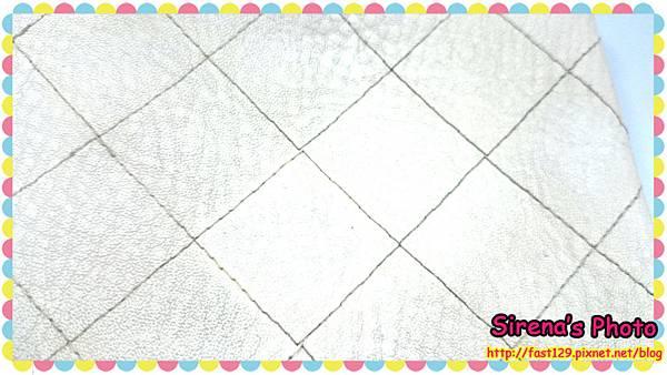 翠思特精品皮件清潔濕紙巾_清潔中