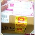 ARM&S植粹手作皂