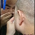 VG凡格堤_竹炭酷涼抗痘凍膜_擠粉刺中