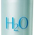 H2O零時差甦顏保濕肌萃