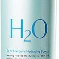 H2O零時差甦顏保濕露
