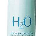 H2O零時差甦顏保濕洗顏蜜