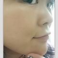 韓國L&P 美迪惠爾-特殊護理系列面膜