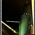 麥堤透氣雙門高鞋櫃