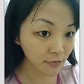 韓國L&P 美迪惠爾-貝の亮白珍珠娃娃面膜