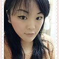LSY林三益hello kitty眼線液筆-小貓眼