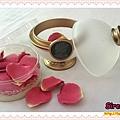 DSC_1488_mh1396913405688.jpg
