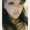 MAC 時尚魅力唇彩盤