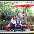 PICT_20140404_161939_mh1397482517532.jpg