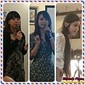 PhotoFancie2014_05_06_10_30_26.jpeg