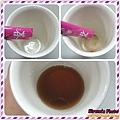 iKirei東の美人茶