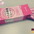 i-KiRei蜜桃波波凍