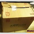大買家-貨運箱