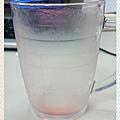 波蜜100%紅色濃蔬果汁