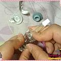 DSC_3462_mh1412665340937