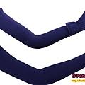 抗UV-涼感2件式袖套-臂圍可調