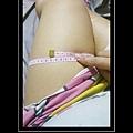 DSC_5912_mh1435668150543.jpg