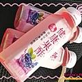 DSC_5991_mh1436707619769.jpg