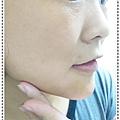 DSC_6056_mh1438163560633.jpg