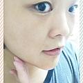 DSC_6065_mh1438244466332.jpg