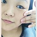 DSC_6066_mh1438244264650.jpg