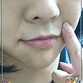 DSC_6100_mh1439004095121.jpg