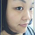 DSC_6097_mh1439004045933.jpg