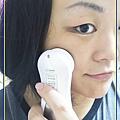 DSC_6095_mh1439003973542.jpg