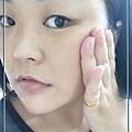 DSC_6093_mh1439003469153.jpg