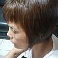 DSC_6187_mh1440249970308.jpg