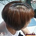 DSC_6184_mh1440249924166.jpg