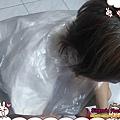 DSC_6144_mh1440248976746.jpg