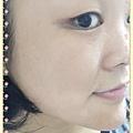 DSC_6218_mh1440640140221.jpg
