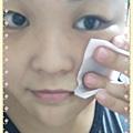 DSC_6201_mh1440638540025.jpg