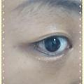 DSC_6200_mh1440638491951.jpg