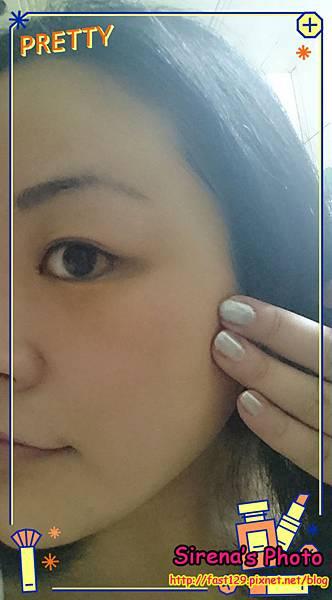 goMeihuaTemp_mh1461939984509.jpg