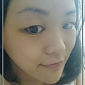 goMeihuaTemp_mh1461939895977.jpg