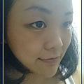 goMeihuaTemp_mh1461939391219.jpg