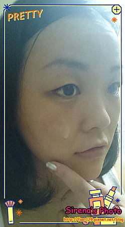 goMeihuaTemp_mh1461939212230.jpg