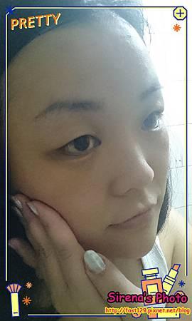goMeihuaTemp_mh1461939279769.jpg