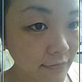 goMeihuaTemp_mh1461939076918.jpg