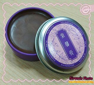紫馨膏-開蓋.jpg