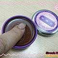紫馨膏-使用.jpg